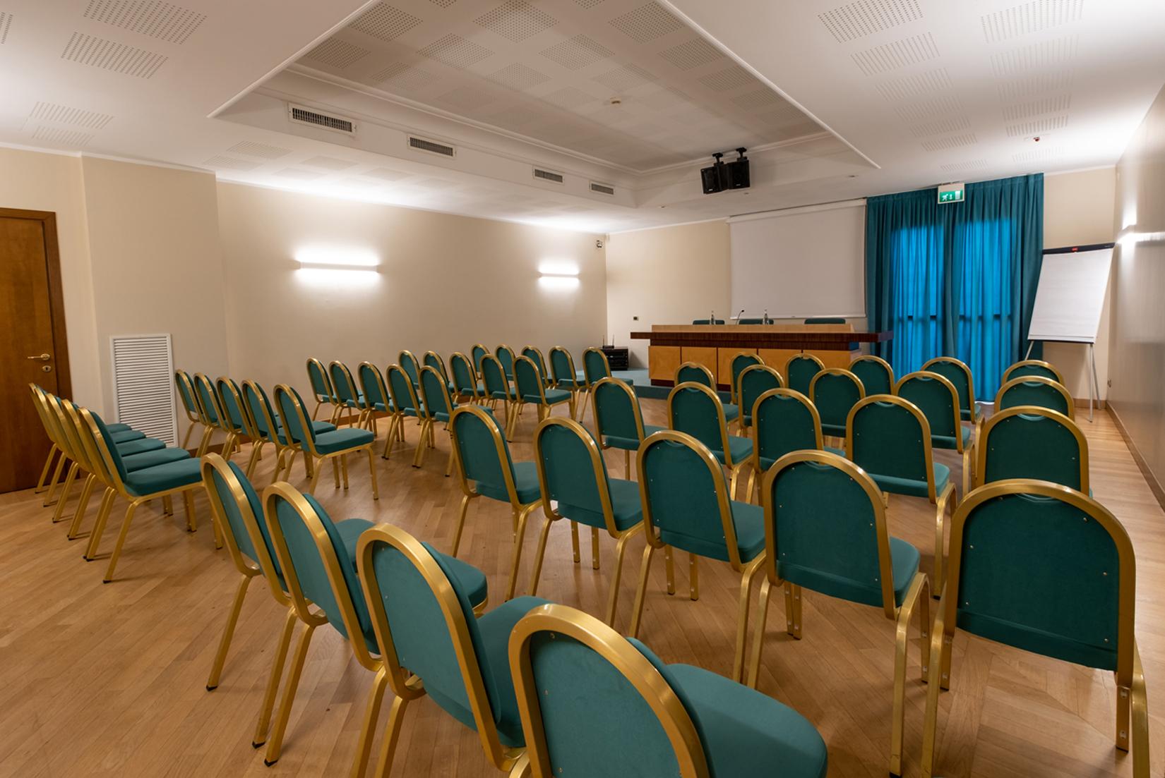 Sala Torbiere