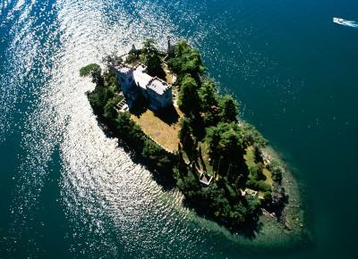 Loreto Lago d'Iseo